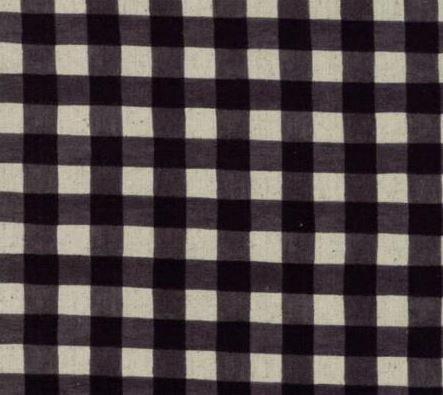 Homegrown - 19826 16L  Linen Fabric