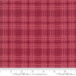 Wool Needle VI 1257-24F