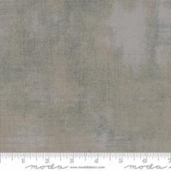 Glitter Grunge - Grey Couture 163GL