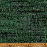 Terrain - 50962 - 9 Dk Green