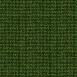 Woolies - 18503 G2 Dark Green
