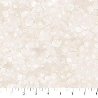 White Sands - 22715-12 Neutral