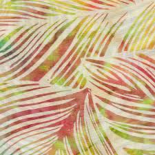 Hoffman Batiks - 2138 650 Impressionist