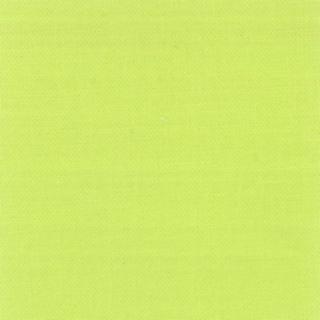 Bella Solids - 9900 265 Key Lime