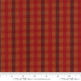 Wool Needle VI 1255-27F