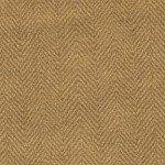 Woolies - 1841 E Gold