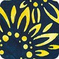 Sunny Day Batik - 17824-9