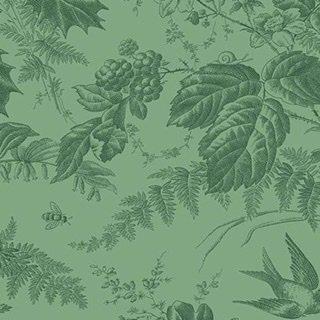 Evergreen  - 9174-GV