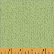 Knit N Purl - 51609-6