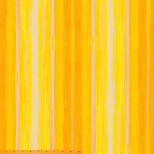 Horizon - 51704D-X