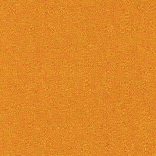 Essex Yarn Dyed - Cedar 443