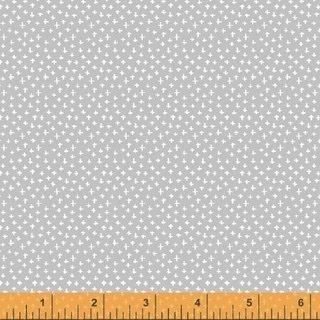 Simply White - Mini Crosses 51689 - 3