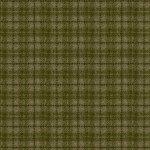 Woolies - 18502 G2 Green
