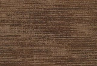 Terrain - 50962 - 14 Medium Brown