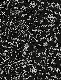 Science - C5709