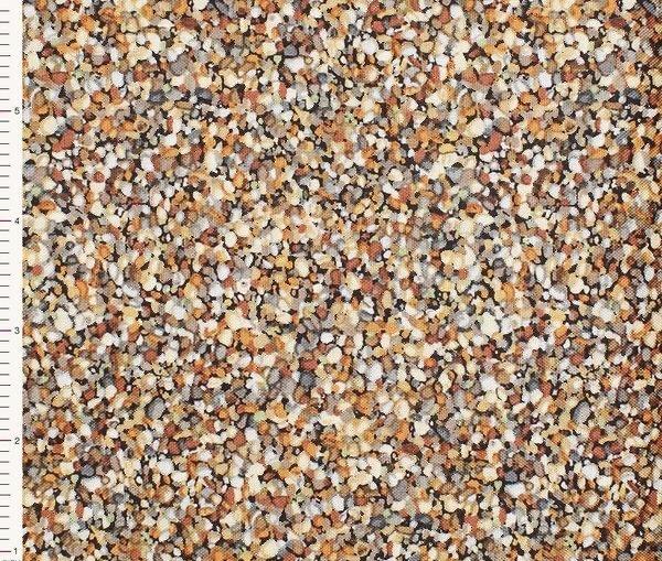 Landscape - 1362 Pebbles