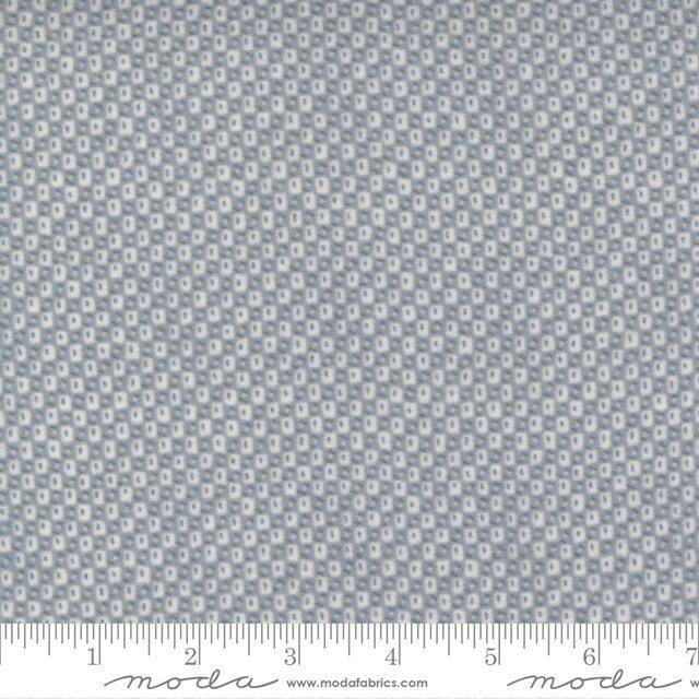 YG -Honeycomb - Smoke 49142 17F
