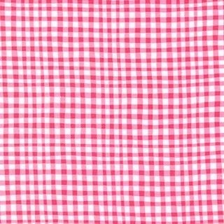 Gingham Play - Pink