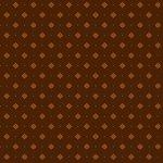 Cheddar & Chocolate - 0737-0113