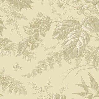 Evergreen  - 9174-GN