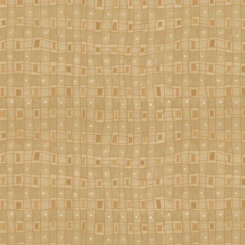 Linen Closet 8571 33