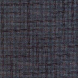 Wool Needle VI 1254-19F