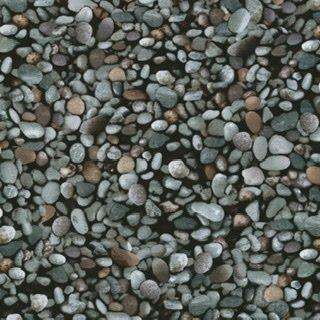 TT Nature - C6857 Pebbles