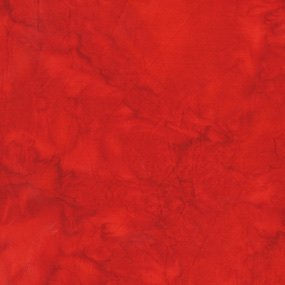 Lava Batik -  BC55Q-X Ruby Red