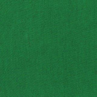 Artisan Cotton - 63 Kelly