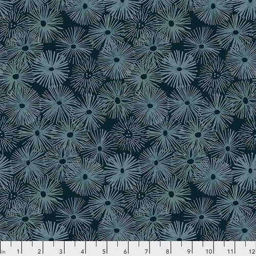 Time & Tide PWSR043 Urchin Depths
