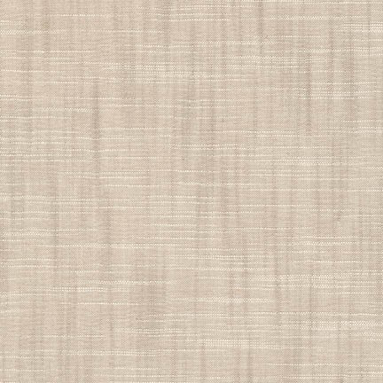 Manchester - Taupe