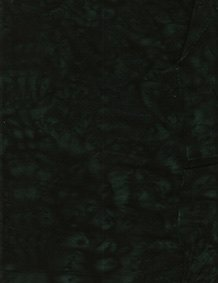 Lava Batik - 1676 Night Shade