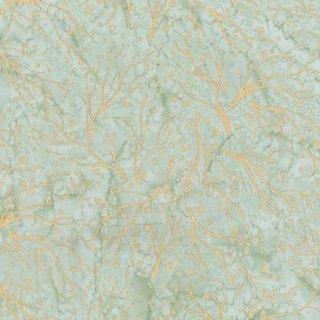 Northwoods Metallic 18773-34 Sage