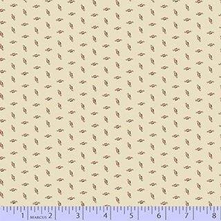 New Circa Shirtings - 714 111