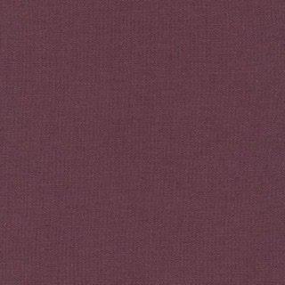 Essex Linen - Plum 1294