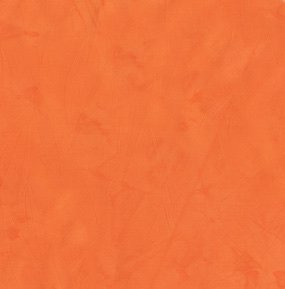 Lava Batik - 1977 Pumpkin