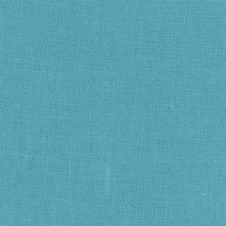 Bella Solids - 9900 107 Turquoise