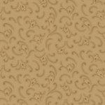 Cheddar & Chocolate - 0729-0140