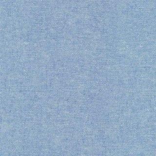 Essex Yarn Dyed - Cadet 1058