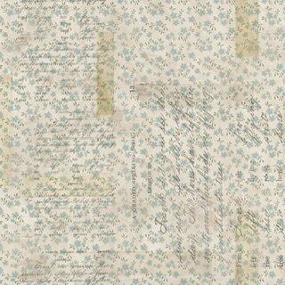Eclectic Elements - PTH114 Spelling Book Aqua