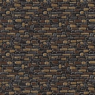 TT  Nature  - C4497 Cobblestone