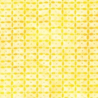 Sunny Day Batik - 17820-5 Yellow