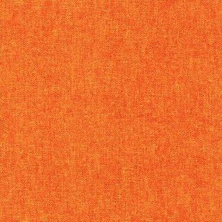 Essex Yarn Dyed - Flame 323