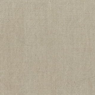 Artisan Cotton - 55 Lt Grey
