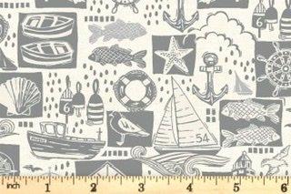 Sail Away -2212-S