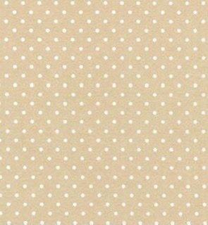 Cozy Cotton Flannel 9255 13 Tan