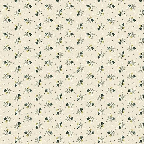 Evergreen  - 9182-GL