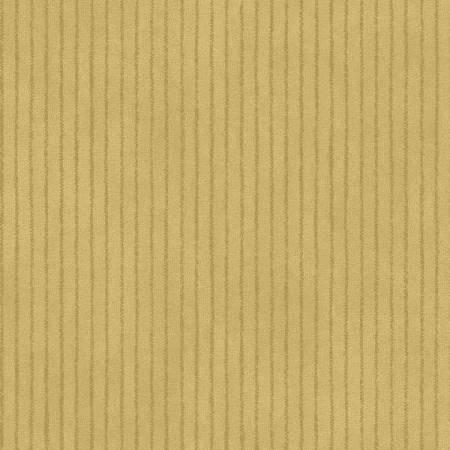 Woolies - 18508 S Yellow Stripe
