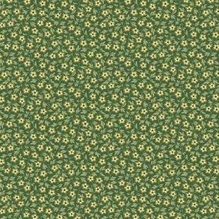 Evergreen  - 9178-G