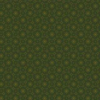 Evergreen  - 9181-G1